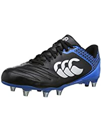 CCC Stampede 2.0 SG Rugby Boot - Blue