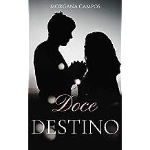 Doce Destino