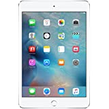 Apple iPad Mini 4 128GB with 7.9