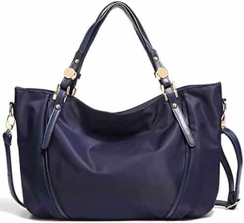 4d273c6ef1c6 Shopping Blues - Top-Handle Bags - Handbags & Wallets - Women ...