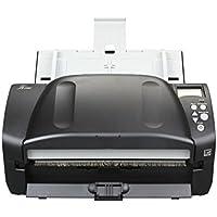 Brand New Fujitsu FI-7160 Color Duplex Document Scanner (PA03670-B055)