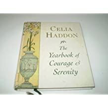 The Yearbook of Courage and Serenity