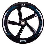 HUDORA Big Wheel 205Scooter Replacement Wheels