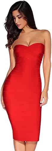 42280fdf0 Shopping Ice or Meilun - Club   Night Out - Dresses - Clothing ...