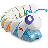 Fisher-Price Think & Learn code-a-pillar, Multicolor