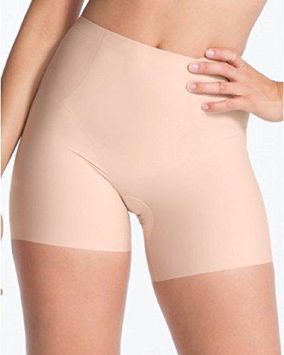 women size nude plus Short