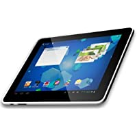 ProTab 2 IPS Tablet 9.7