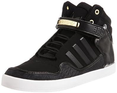 nike shox chaussures de course pour les hommes - adidas ar 2.0 high tops - Spy Hop Productions