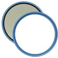 Deals on MeFOTO 67mm Filter kit UV+Lens Protector