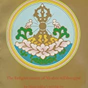 Mother of knowledge tibetan translation series tarthang tulku j customer image fandeluxe Image collections