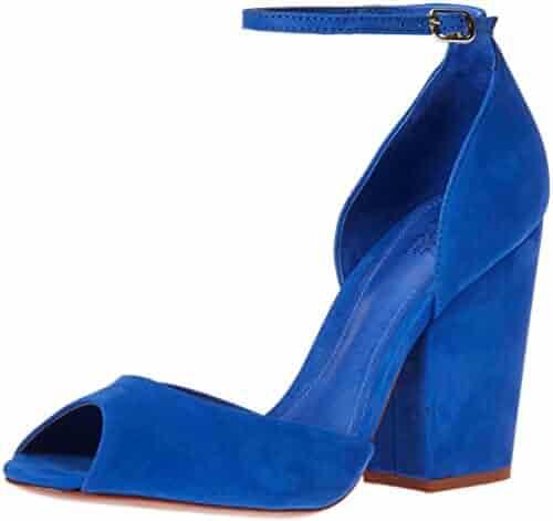 e6993456c0308 Shopping SCHUTZ - Pumps - Shoes - Contemporary & Designer - Women ...