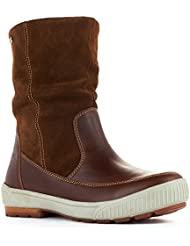 Cougar Womens Willow Snow Boot