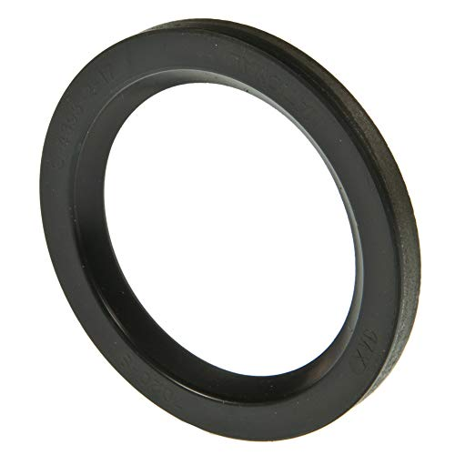 National Oil Seals 5573 Oil Seal Kit