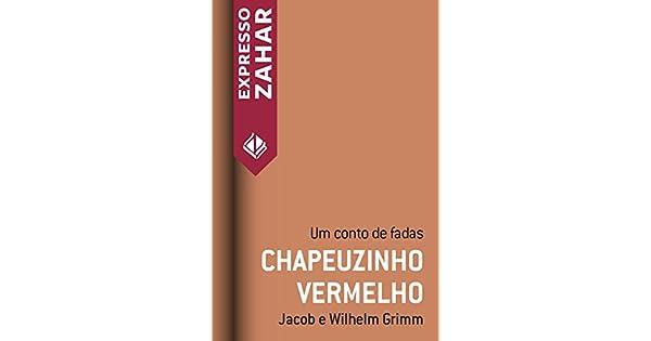 AFORA ESTRADA MUSICA PELA CHAPEUZINHO BAIXAR VERMELHO