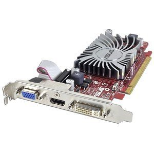 PNY GEFORCE 9600 GT DRIVER FOR WINDOWS 10