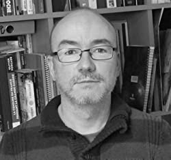 Pierre-Yves Cloux