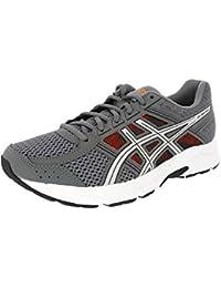 Mens Gel-Contend 4 Running Shoe