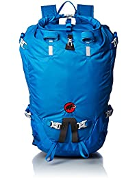Trion Light 28L+ Backpack