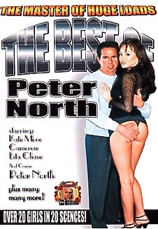 north last movies Peter