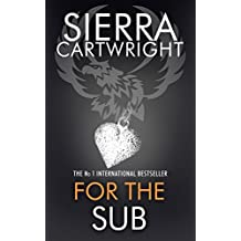 For The Sub (Mastered Book 5)