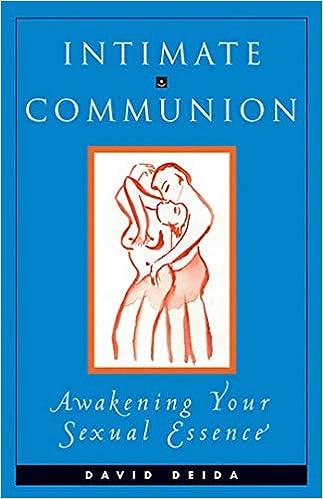 Spiritual Intimacy: The Essence of Closeness to God