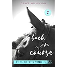 Back on Course: (Full of Running #2)