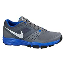 Nike Men's Air One TR Cross Trainer