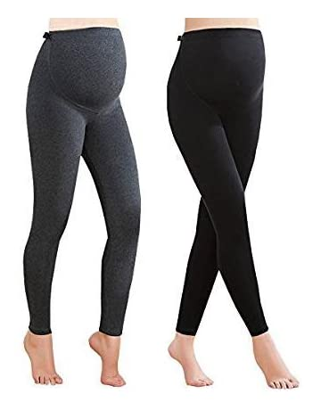 4c38275b7b Leggings | Amazon.com
