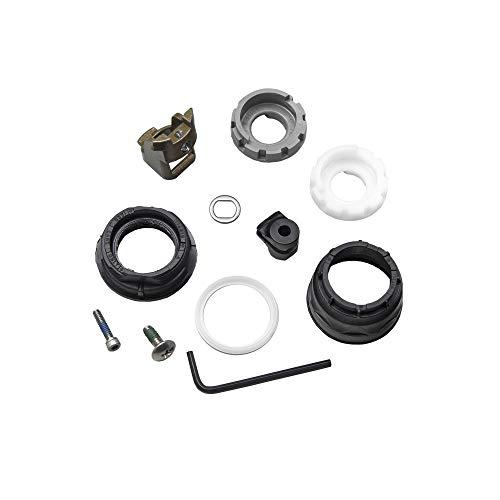 Moen 93980 Replacement Handle