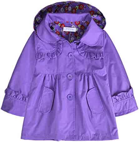 565b2ff713e2 Shopping Top Brands - Jackets   Coats - Clothing - Baby Girls - Baby ...