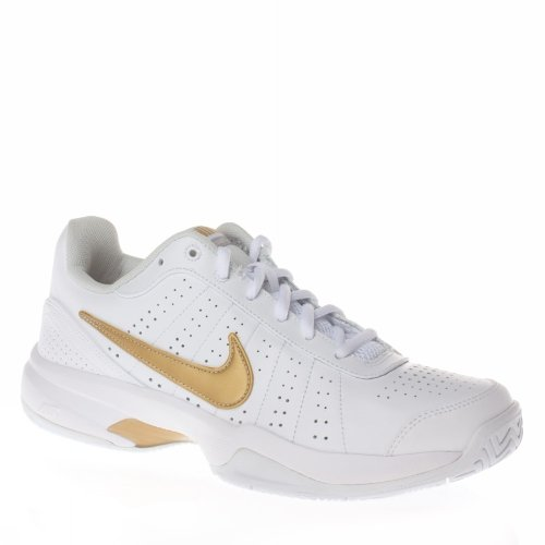 Nike Herren M NSW JDI Jggr FLC Pants