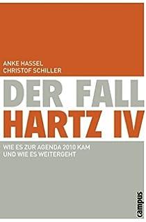 Agenda 2010: Strategien - Entscheidungen - Konsequenzen (German Edition)