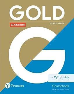 Advanced Gold Teacher Book