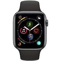 Apple Watch Series 4 (GPS), 44mm