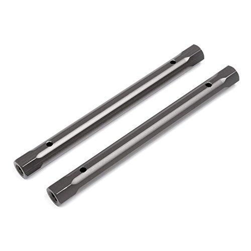 Joint 7x82mm (2), Gunmetal: Baja 2.0 by HPI Racing Racing Racing d3fadb