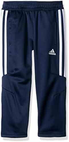 Adidas Boys' Tiro17
