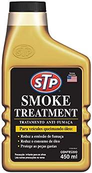 Stp - Smoke Treatment Stp 0.45L