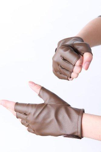 Hand job movie wife