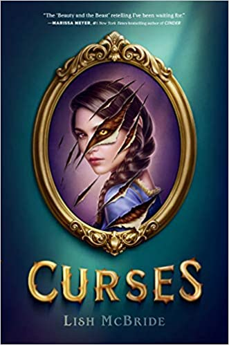 WoW #214 – Curses