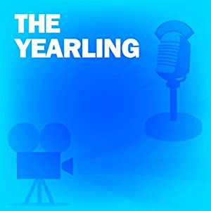 The Yearling Radio/TV Program