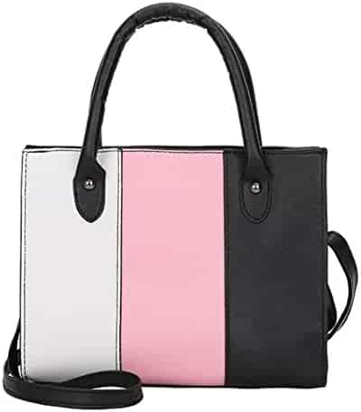 9b8ae7799896 Shopping 2 Stars & Up - Reds - Shoulder Bags - Handbags & Wallets ...