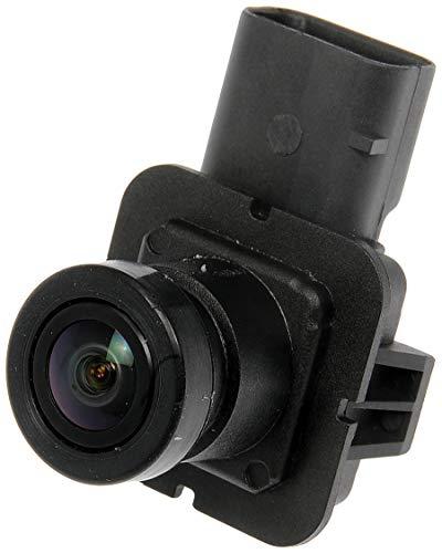 Dorman 592-158 Parking Assist Camera for Select Mazda Models