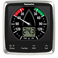 RAYMARINE RAY-E70061 / i60 Wind Display Only