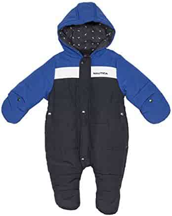 24ea9cd20 Shopping Jackets & Coats - Clothing - Baby Boys - Baby - Clothing ...