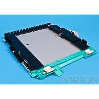 HP Duplexer Assembly, RM1-1313-000CN