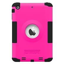 Trident Kraken Series iPad mini2 Protective Case, Pink (AMS-APL-IPADMINI2US-PK)