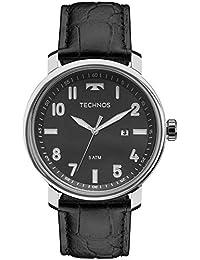 Relógio Technos Análogo Masculino 2115MNI0P