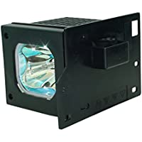 Hitachi UX21511 Lamp - TV Lamp Hitachi 50V500, 50V500A, 50VX500, 60V500, 60V500A, 60VX500