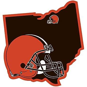 Siskiyou Sports NFL Unisex Home ...