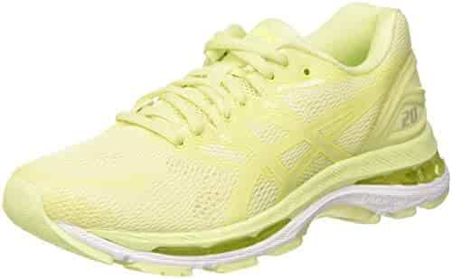41f96017d4dca Shopping Color: 5 selected - ClubSneakers (Authentic shoes shipping ...